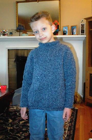 BlueSweater2.jpg